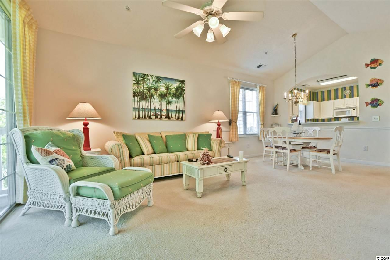 This 2 bedroom  at Ironwood at Barefoot Resort is currently sold