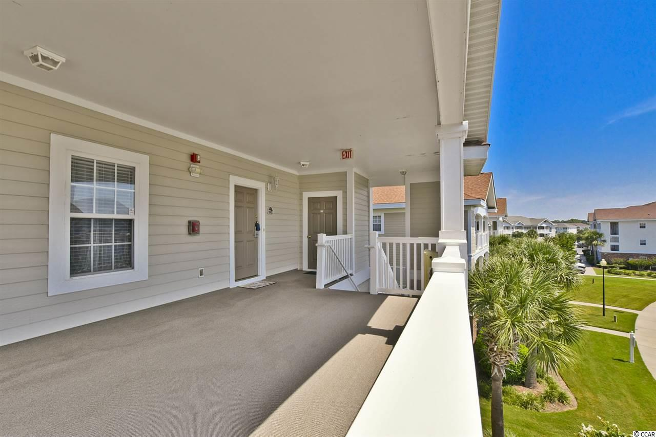 Contact your Realtor for this 2 bedroom  sold at  Ironwood at Barefoot Resort