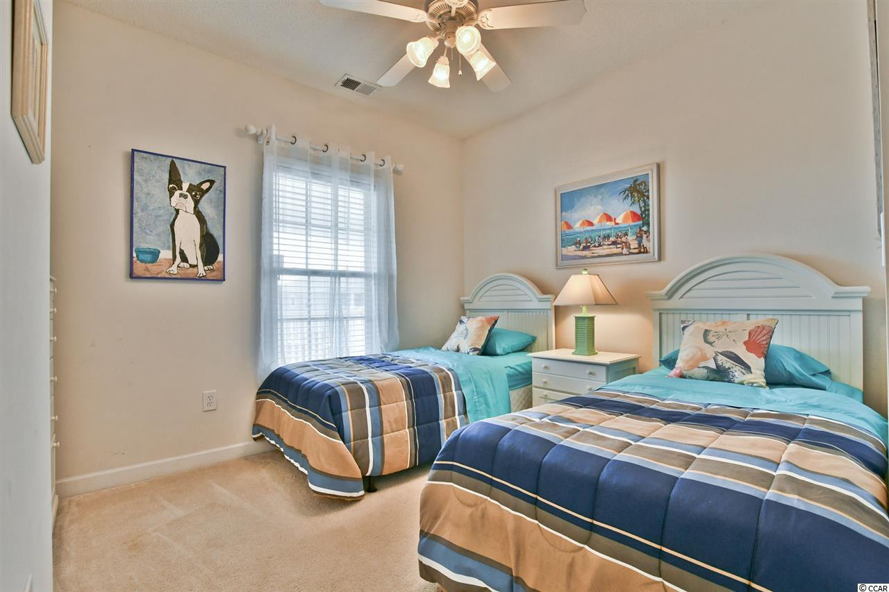 Another property at  Ironwood at Barefoot Resort offered by North Myrtle Beach real estate agent