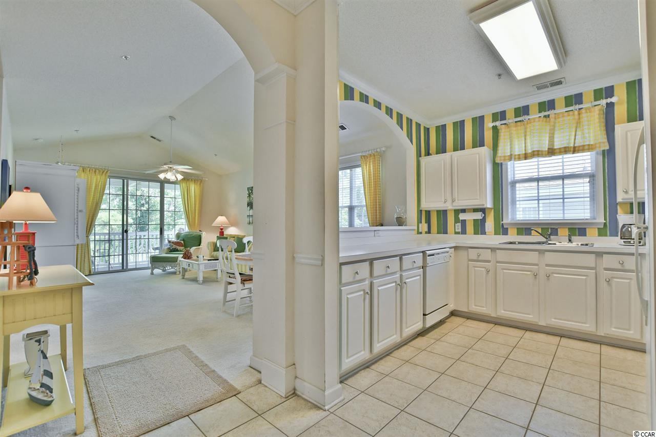 2 bedroom Ironwood at Barefoot Resort  sold