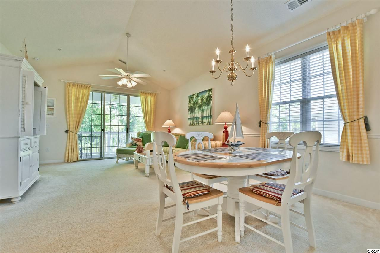 Real estate sold at Ironwood at Barefoot Resort - North Myrtle Beach, SC
