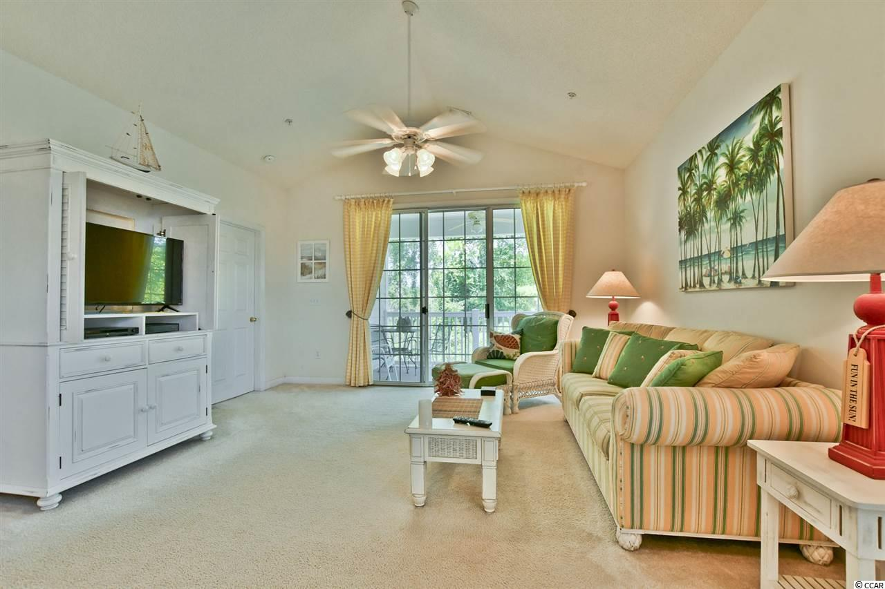 View this 2 bedroom  sold at Ironwood at Barefoot Resort in North Myrtle Beach, SC
