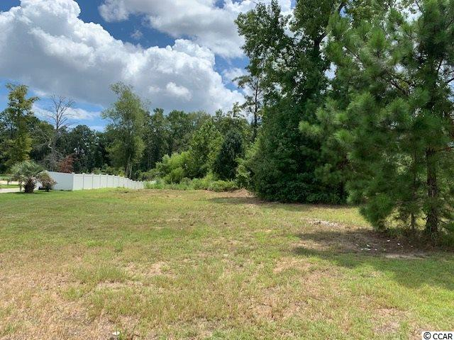 Looking to build your dream home? You will love this phenomenal .69 acre lot. In addition to building that home, this lot offers you endless possibilities such as housing your horses at the private stable and building a dock to navigate the Intracoastal Waterway. All of this is waiting for you in this gated equestrian community.   Buyer and Buyer's agent responsible to verify all information.