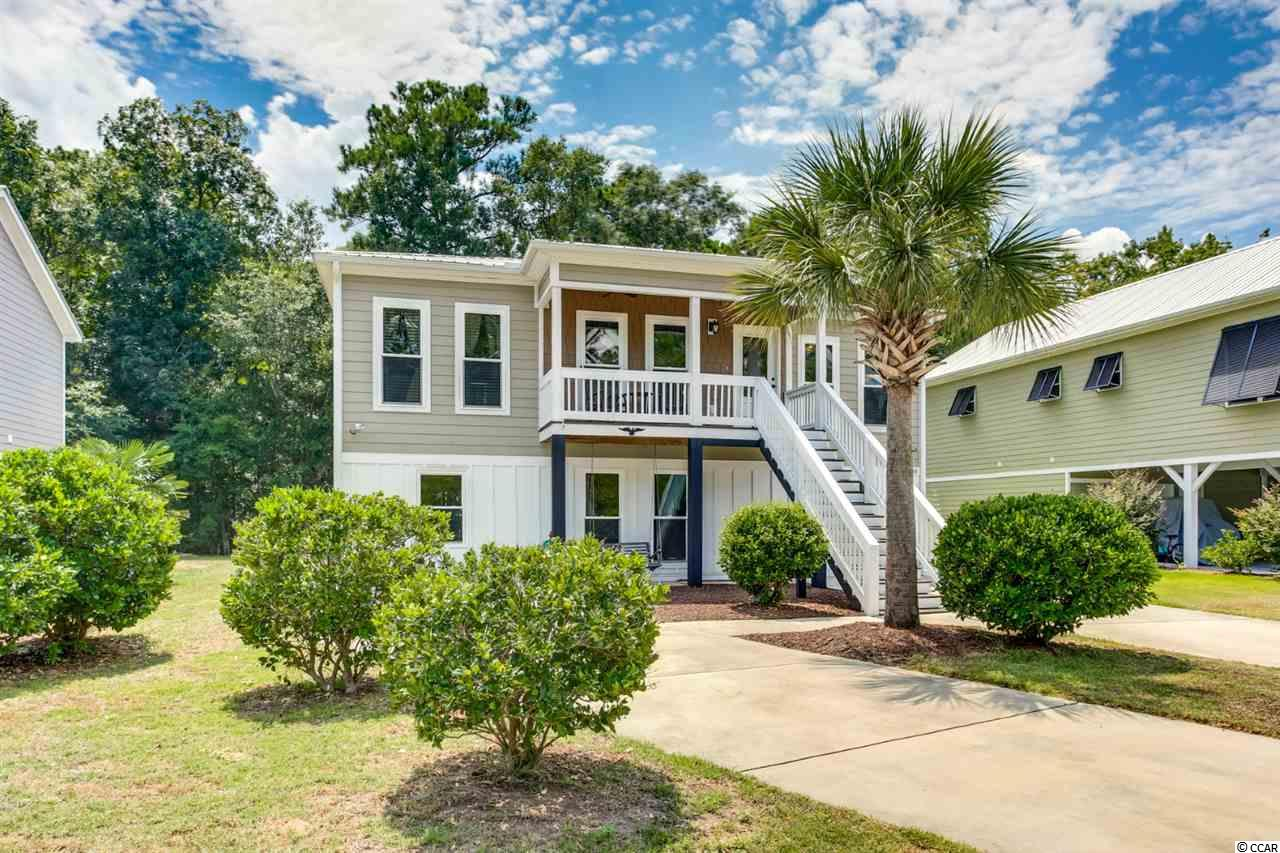 Surfside Realty Company - MLS Number: 1917864