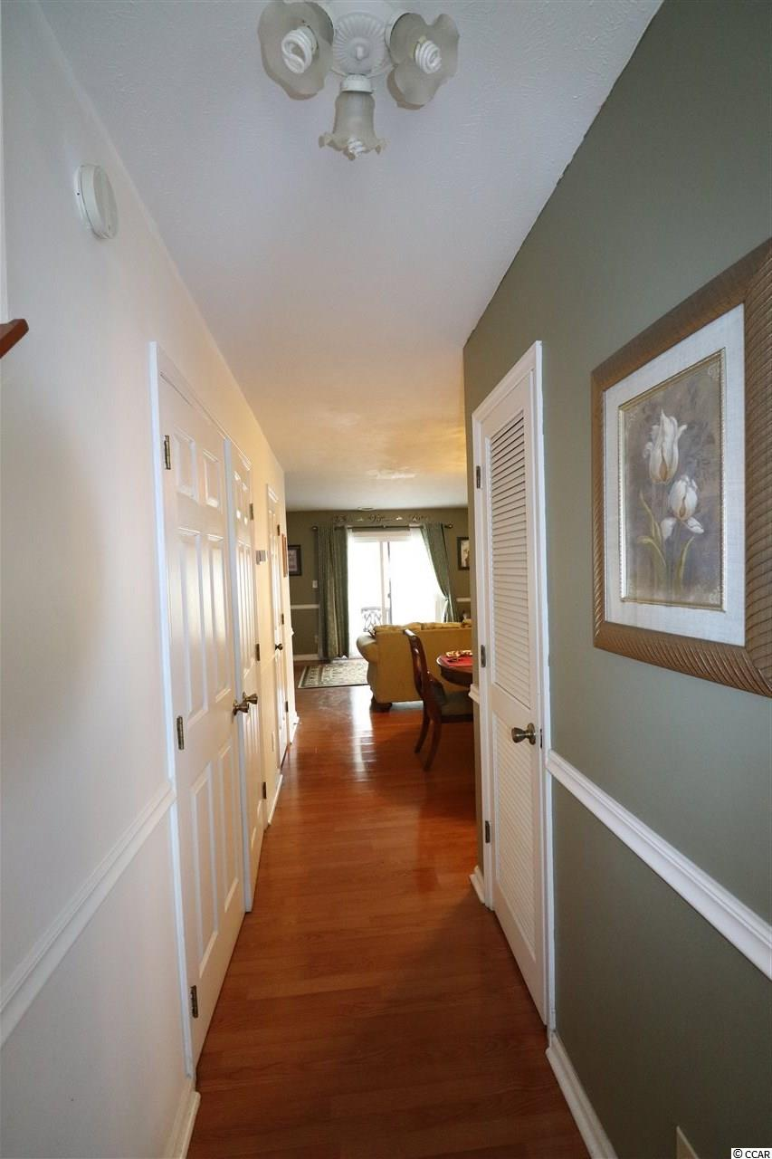 View this 2 bedroom  sold at Carolina Pine in Conway, SC