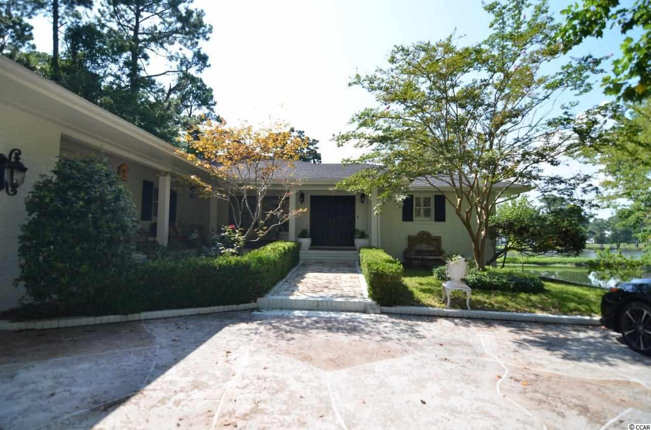 Surfside Realty Company - MLS Number: 1918015