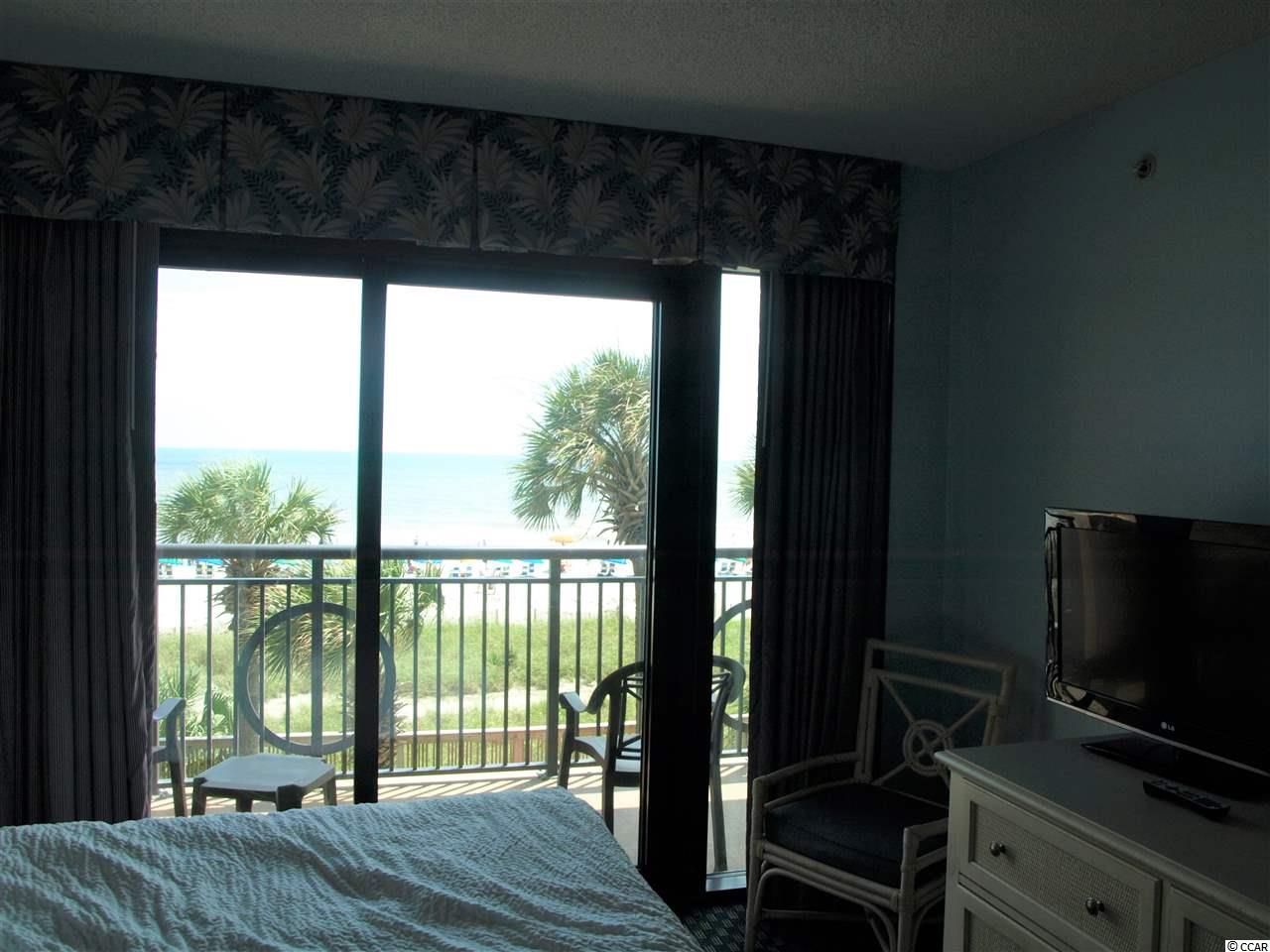 Interested in this   for $315,000 at Caribbean Oceanfront Condominium is currently for sale