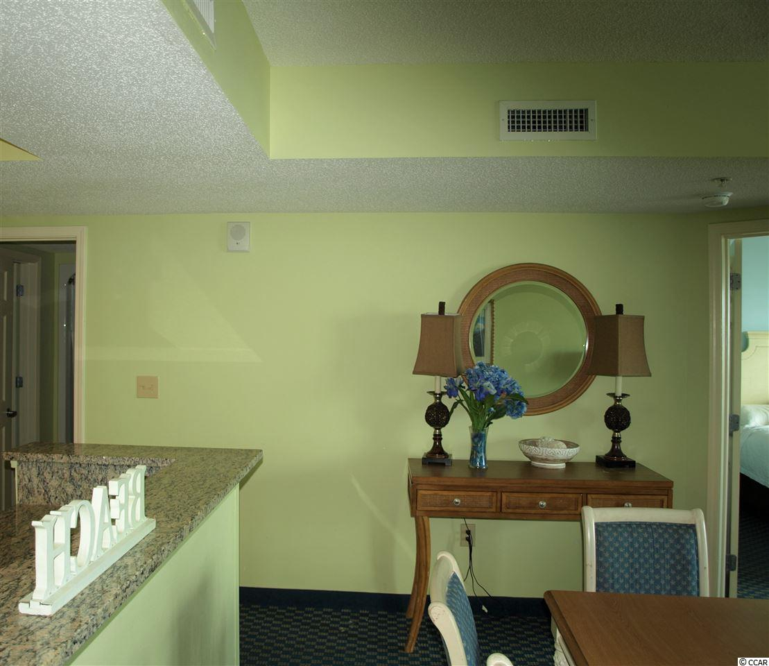 View this 3 bedroom  for sale at Caribbean Oceanfront Condominium in Myrtle Beach, SC
