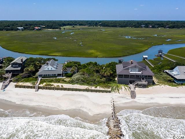 Surfside Realty Company - MLS Number: 1918199