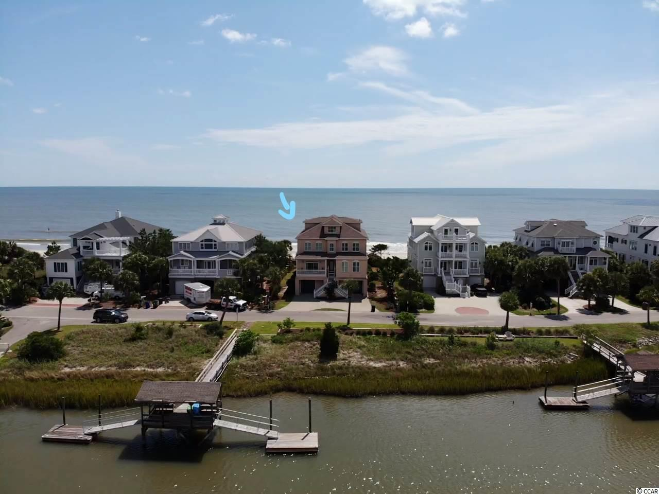 Surfside Realty Company - MLS Number: 1918234