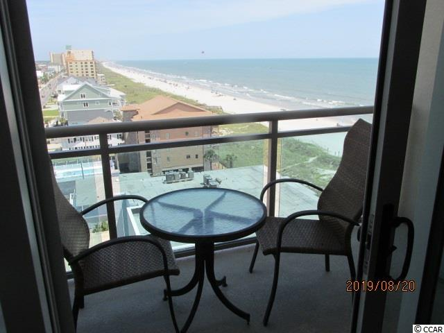 This property available at the Bahama Sands - NMB in North Myrtle Beach – Real Estate