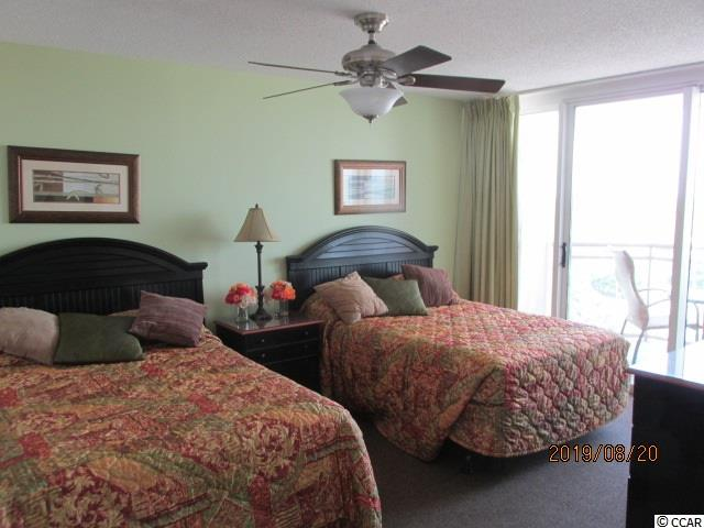 at Bahama Sands - NMB for $194,900