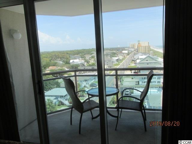 Check out this 2 bedroom  at Bahama Sands - NMB