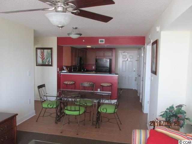 Don't miss this  2 bedroom North Myrtle Beach  for sale