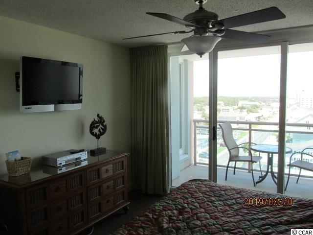 MLS #1918277 at Bahama Sands - NMB for sale