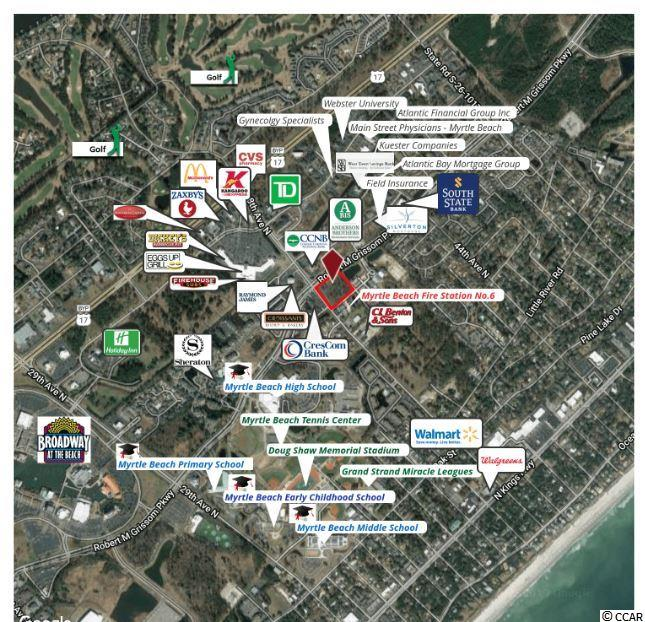 Surfside Realty Company - MLS Number: 1918482