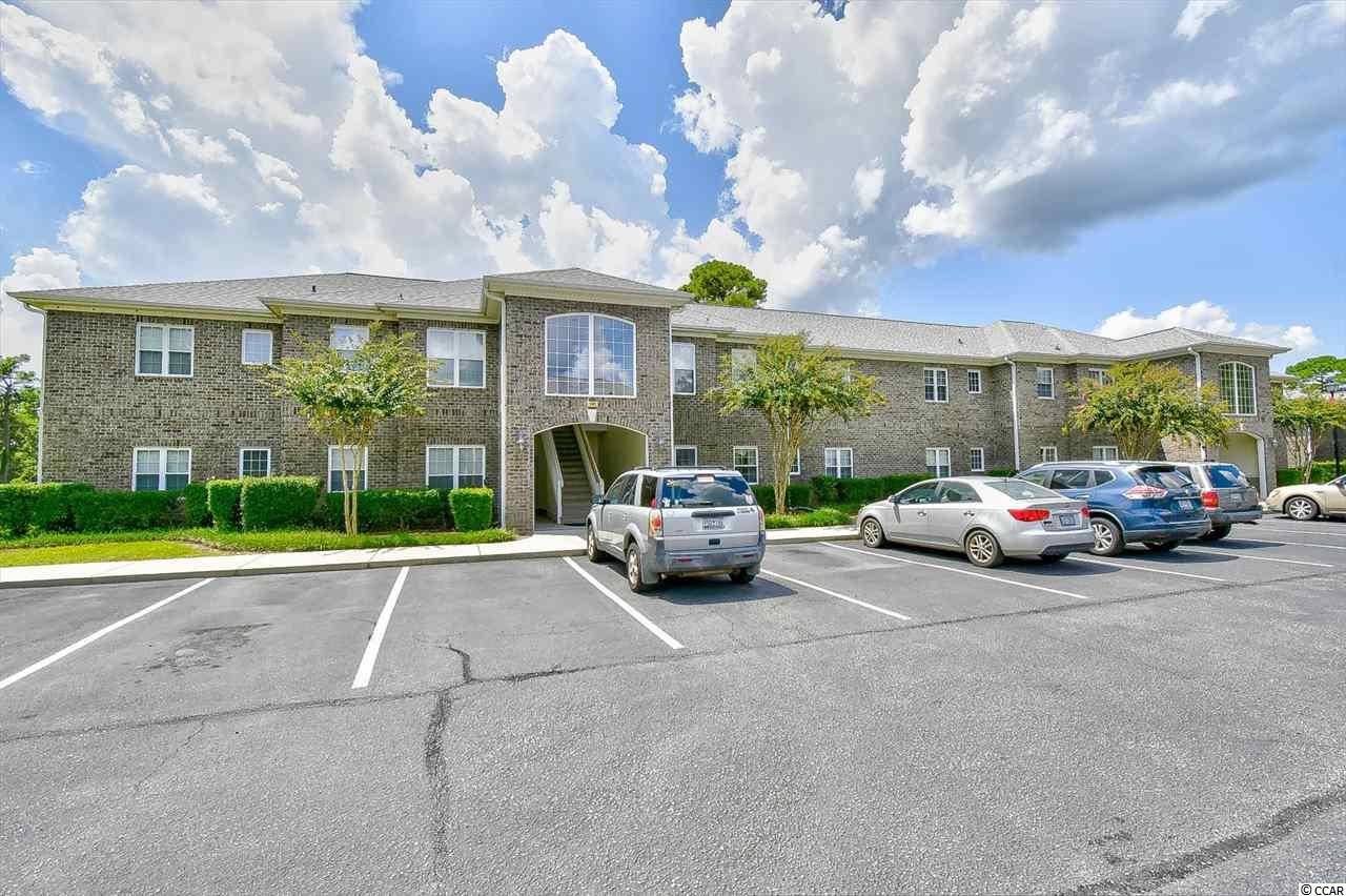 Condo in WILLOW GREENS : Conway South Carolina