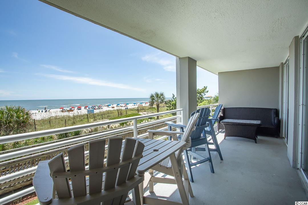 Surfside Realty Company - MLS Number: 1918759