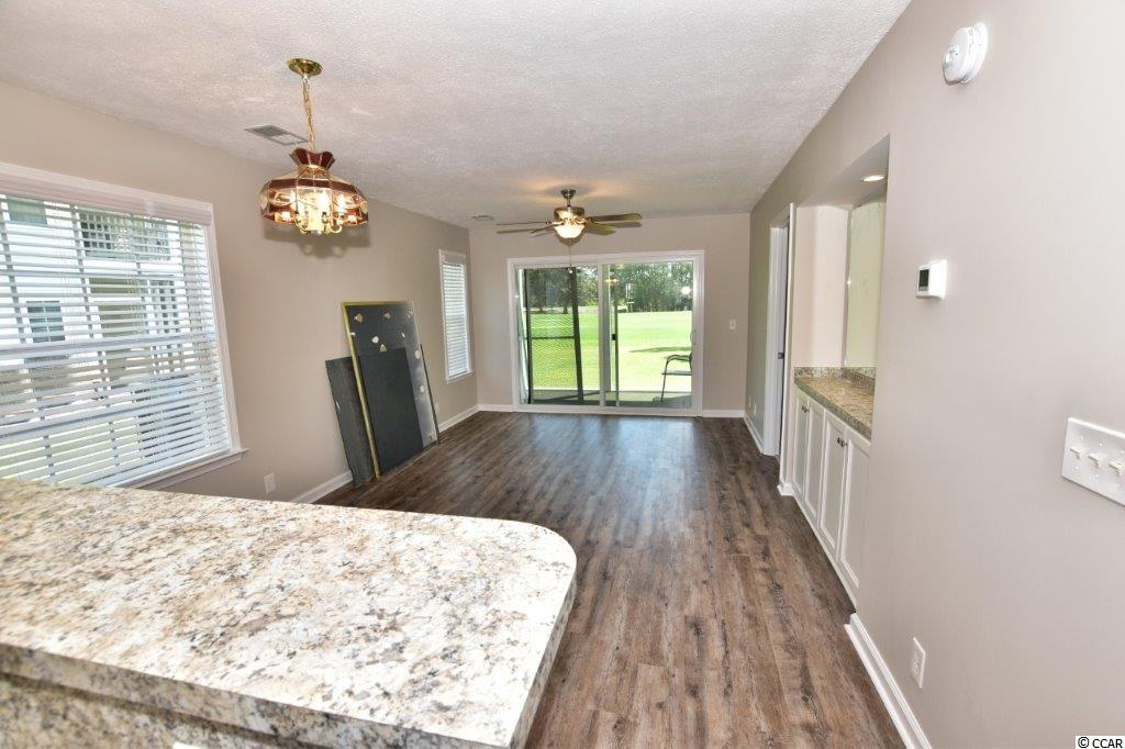2 bedroom  at 684 Tupelo Ct.