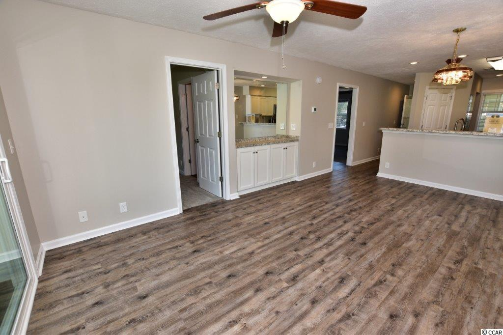 Check out this 2 bedroom  at Aberdeen Buck Creek