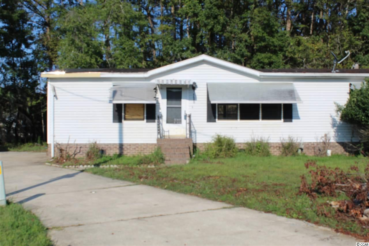 Astonishing Mobile Homes For Sale In Myrtle Beach Manufactured Homes Interior Design Ideas Oxytryabchikinfo