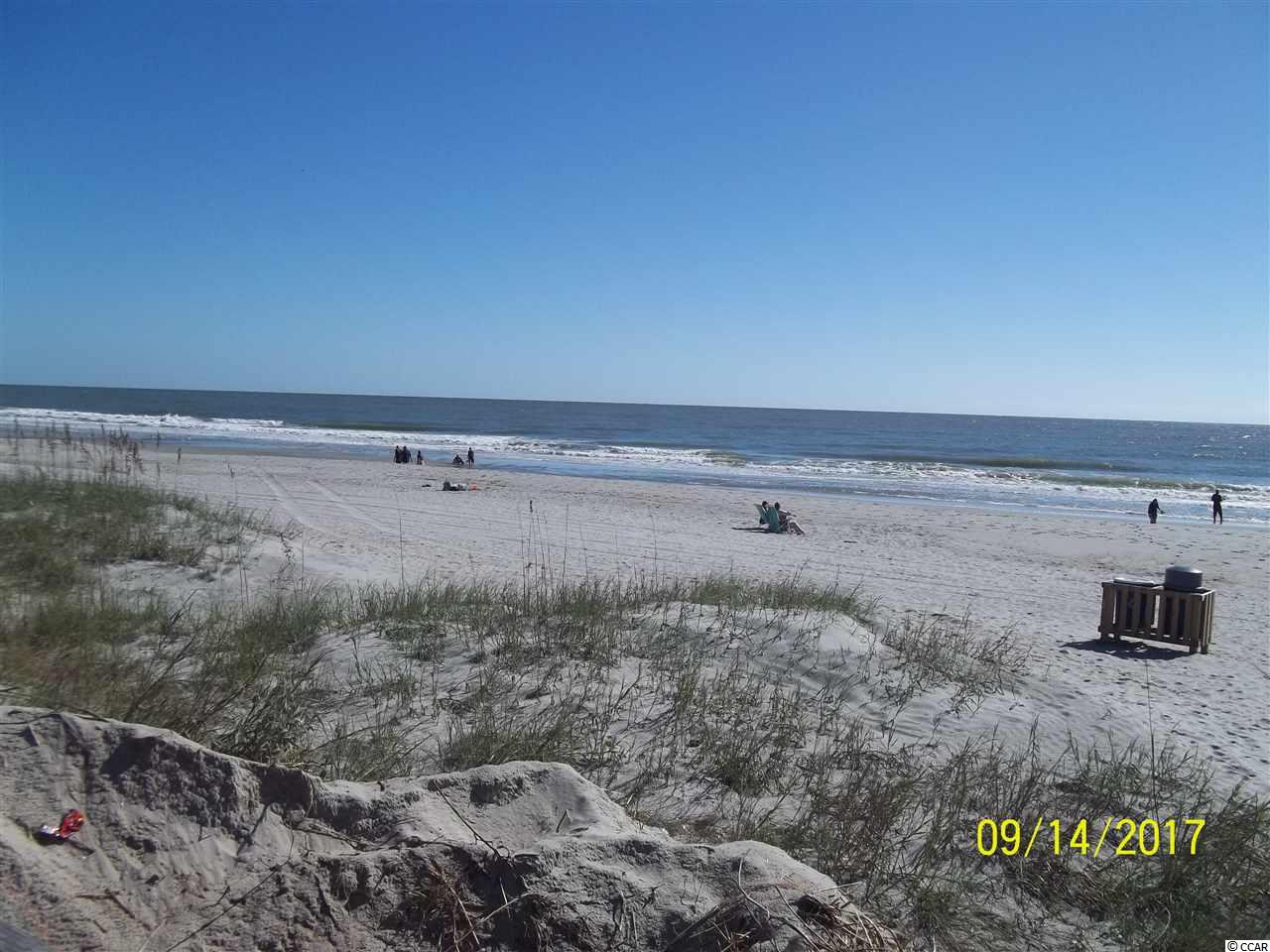 Surfside Realty Company - MLS Number: 1919423
