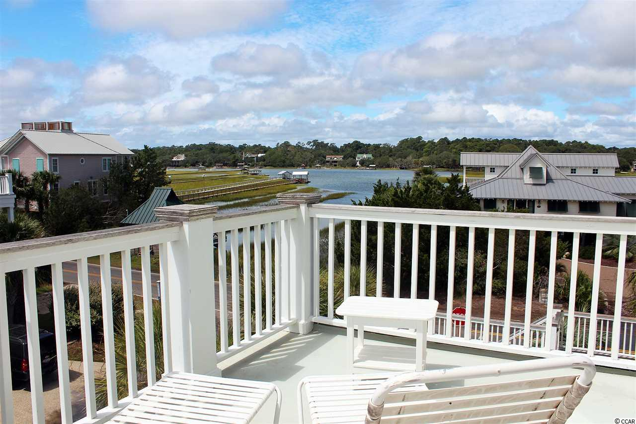 Surfside Realty Company - MLS Number: 1919482
