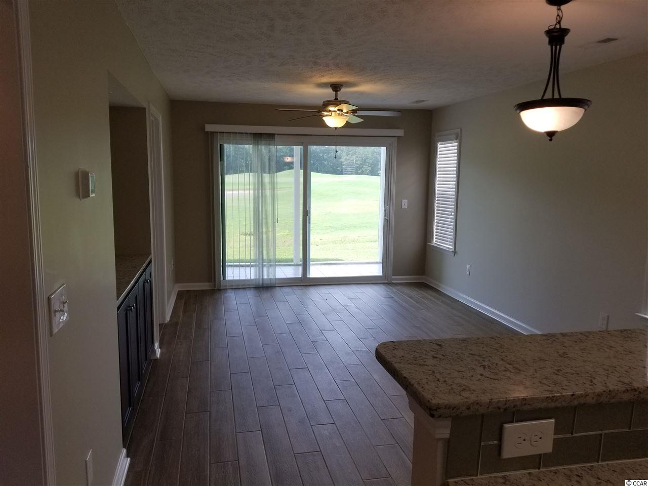 Another property at Aberdeen Buck Creek offered by Longs real estate agent
