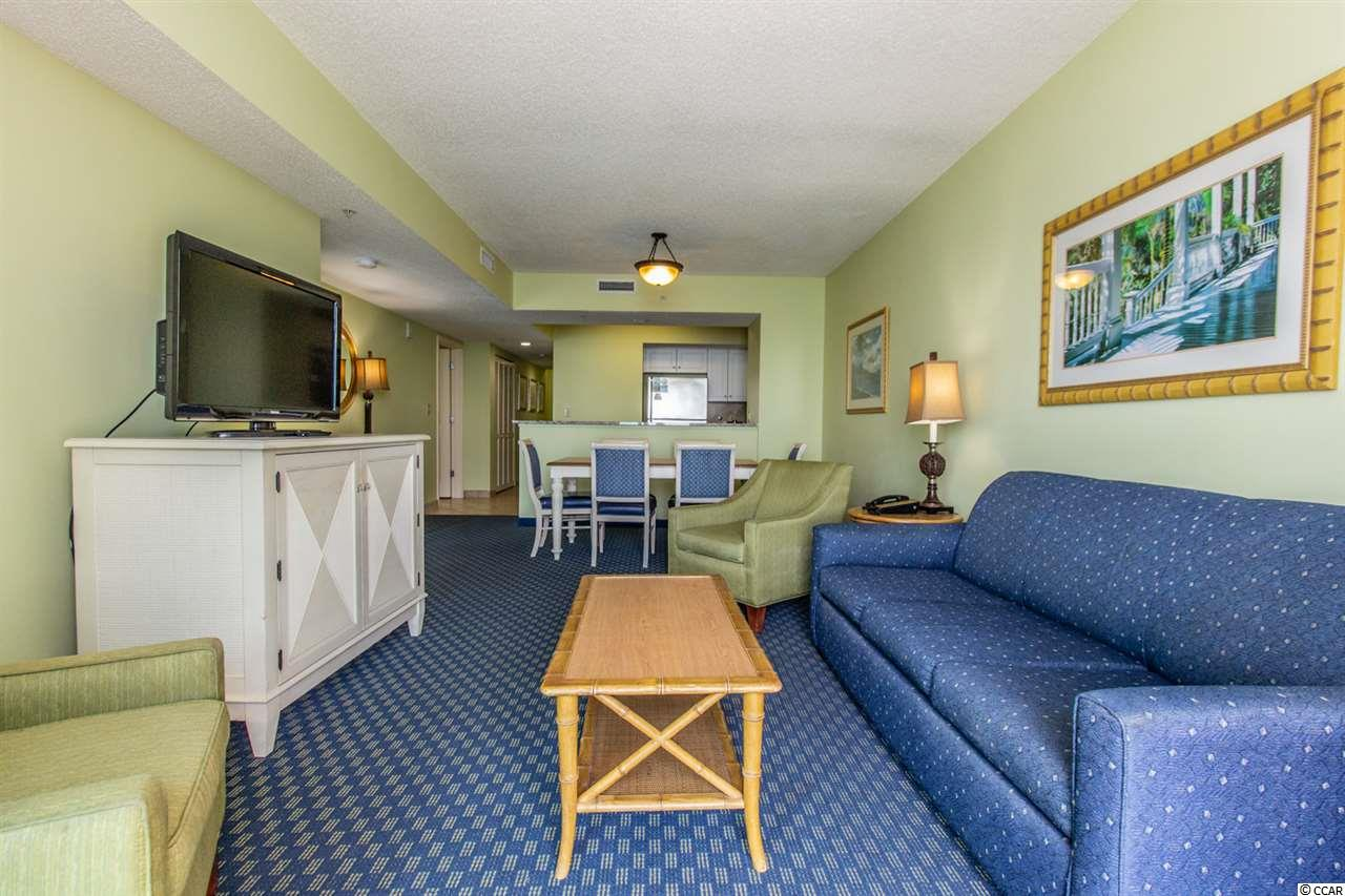 Real estate listing at Caribbean Oceanfront Condominium with a price of $259,000