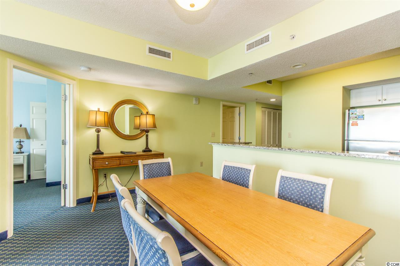 Check out this 2 bedroom  at Caribbean Oceanfront Condominium