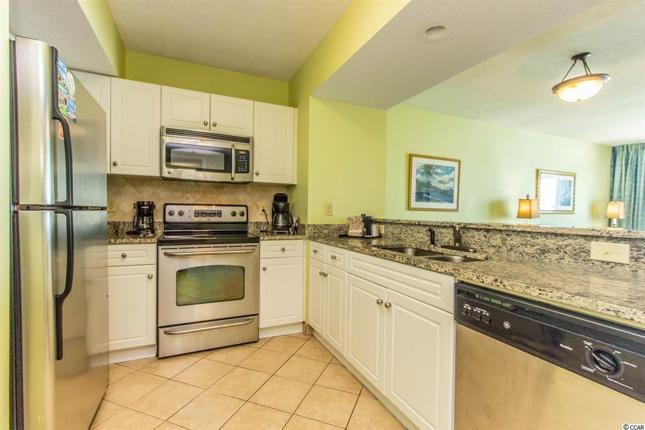 Interested in this   for $259,000 at Caribbean Oceanfront Condominium is currently for sale