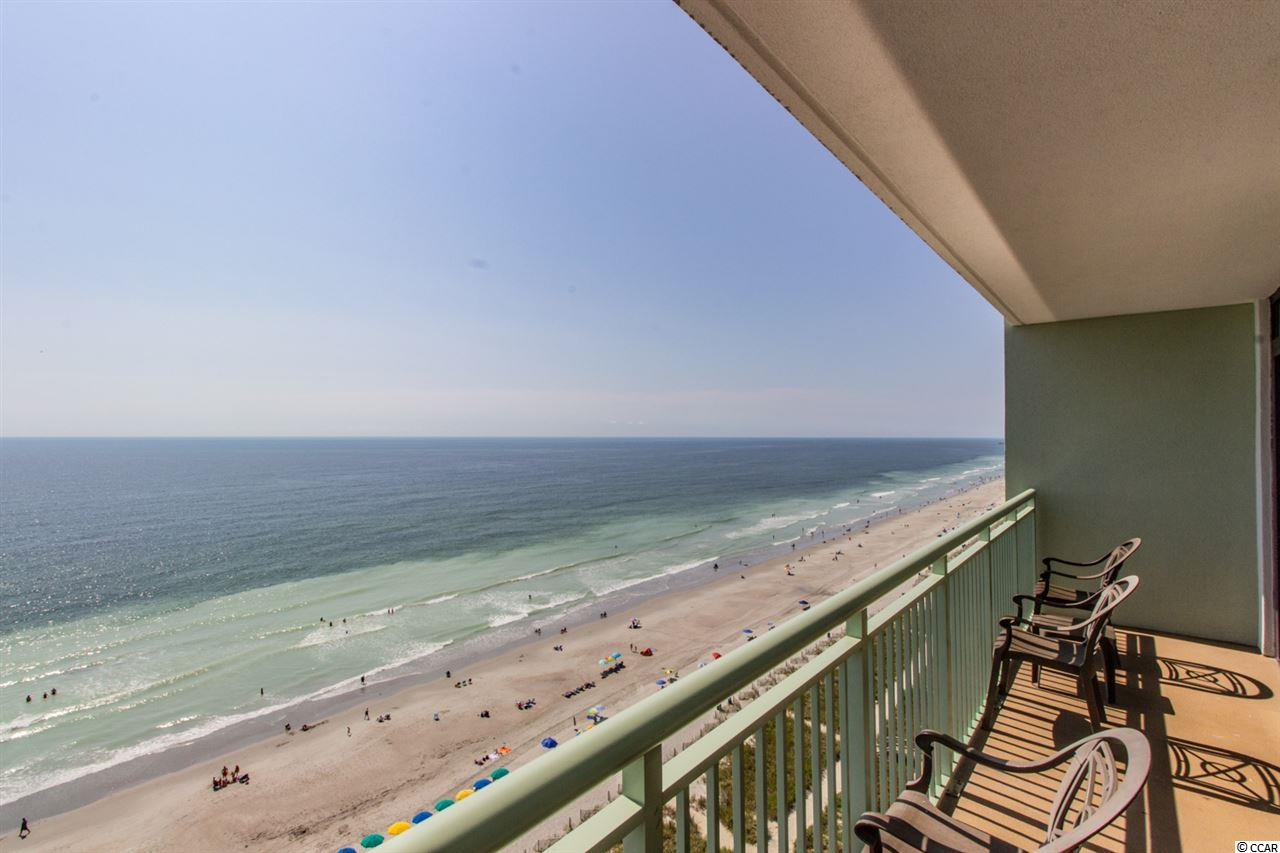 Contact your Realtor for this 2 bedroom  for sale at  Caribbean Oceanfront Condominium