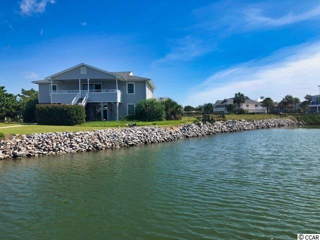 Surfside Realty Company - MLS Number: 1920220
