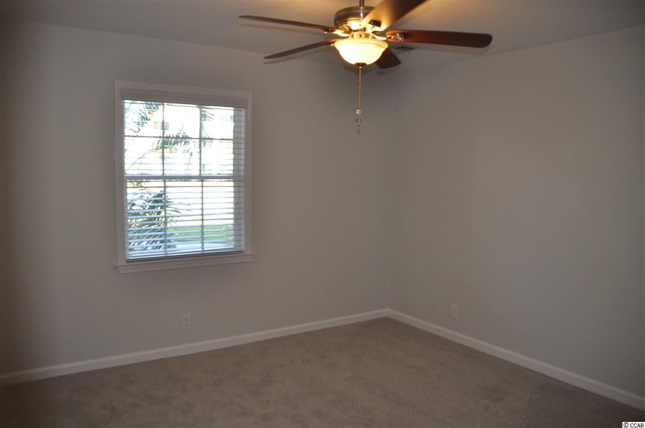 2 bedroom  at 668 Tupelo Ct.