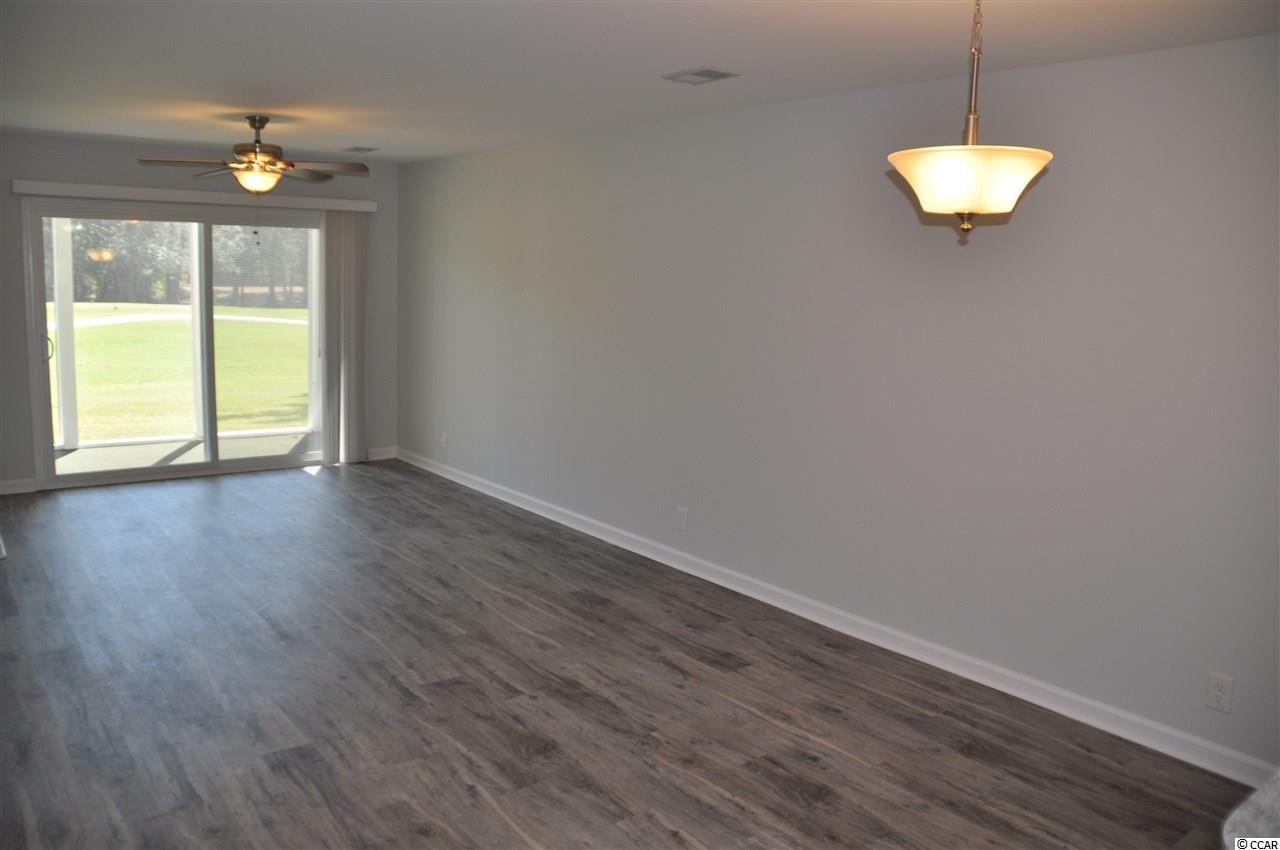 Contact your Realtor for this 2 bedroom  sold at  Aberdeen Buck Creek