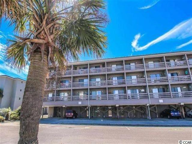 Ocean View,Inlet/Creek View,Marsh View Condo in Guest House : Garden City Beach South Carolina