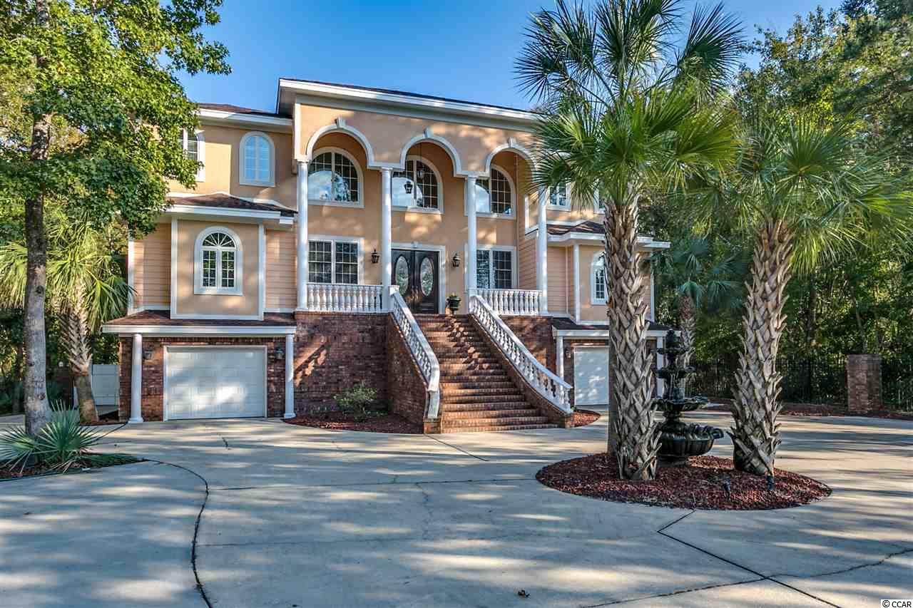 Surfside Realty Company - MLS Number: 1920661