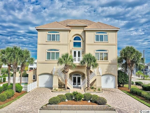 Look At Myrtle Beach - MLS Number: 1921041