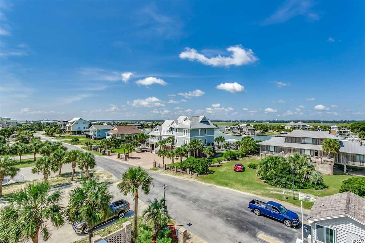 Surfside Realty Company - MLS Number: 1921095