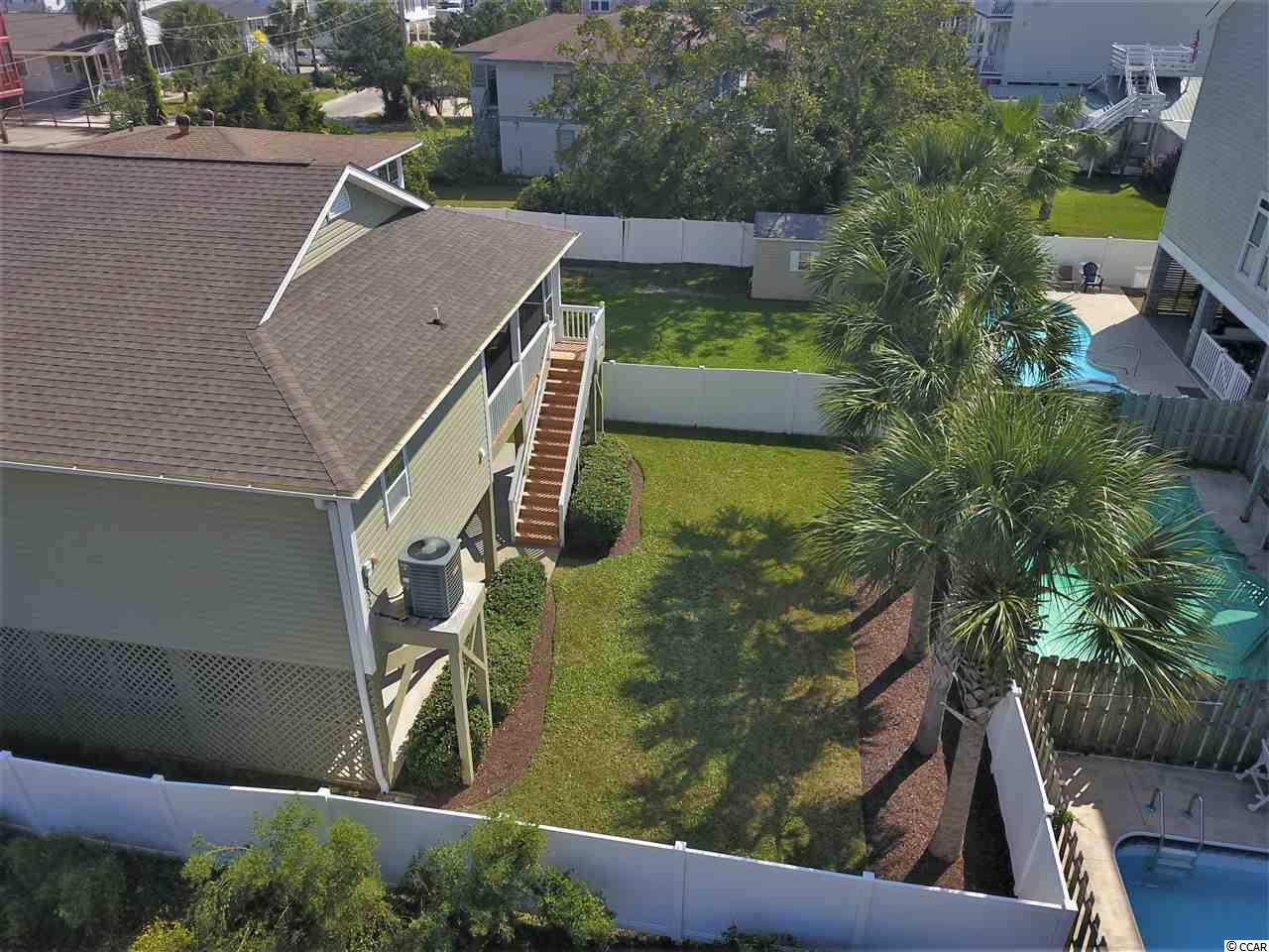 Surfside Realty Company - MLS Number: 1921277
