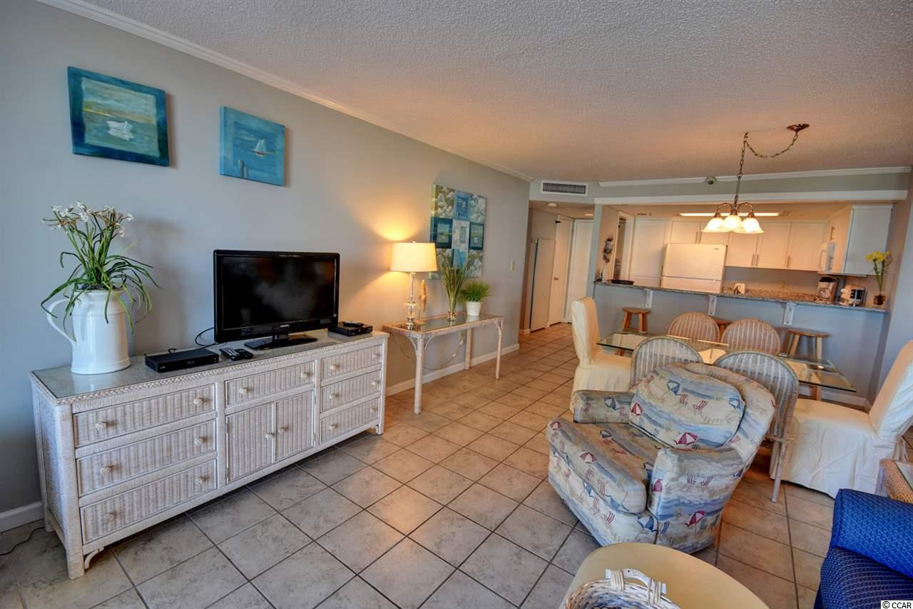 Condo For Sale at Kingston Plantation - South Hamp in ...