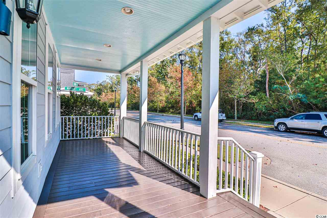 Surfside Realty Company - MLS Number: 1921498