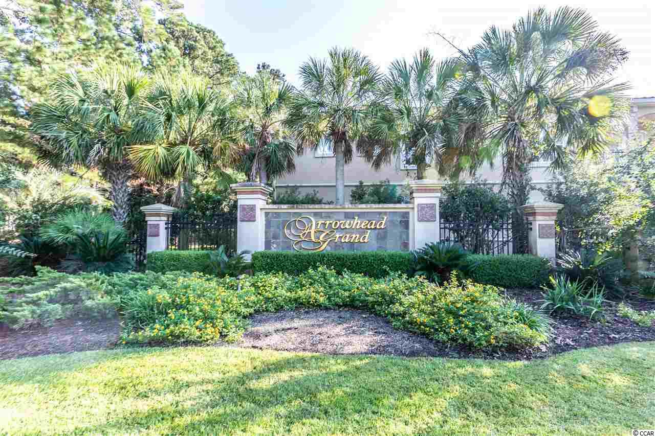 Surfside Realty Company - MLS Number: 1921552