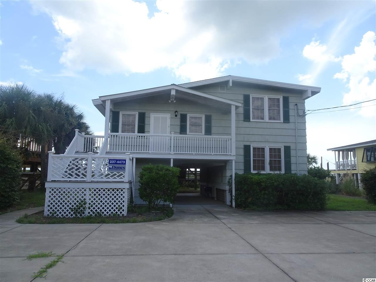 Surfside Realty Company - MLS Number: 1921812