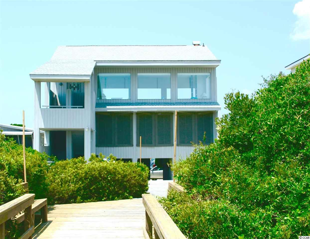 Surfside Realty Company - MLS Number: 1922221