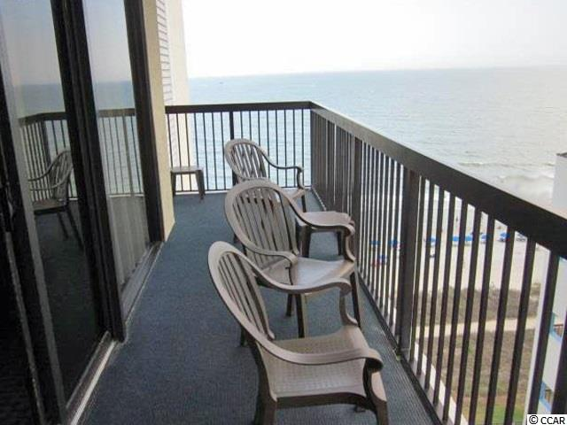 Another property at Compass Cove Pinnacle Oceanfront offered by Myrtle Beach real estate agent