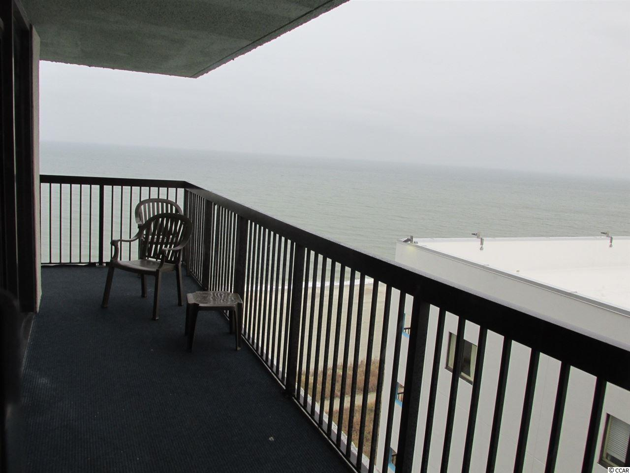 Interested in this   for $142,000 at Compass Cove Pinnacle Oceanfront is currently for sale
