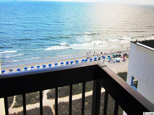 Contact your Realtor for this 1 bedroom  for sale at  Compass Cove Pinnacle Oceanfront