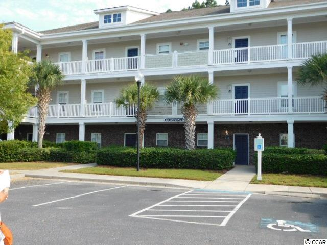 Condo in Willow Bend - Barefoot - NMB : North Myrtle Beach South Carolina