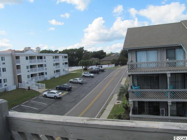 Another property at SHIPWATCH PT I offered by Myrtle Beach real estate agent